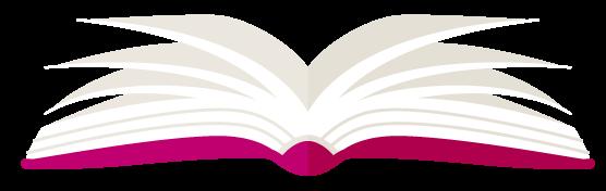 Cursos de Lógica computacional y matematicas - IUNGO